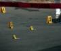 Insiste Morán Faz delincuencia se está conteniendo en Aguascalientes