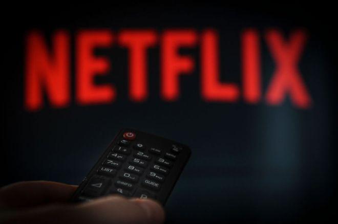 Usuarios de Telmex podrán tener Netflix en paquete Infinitum