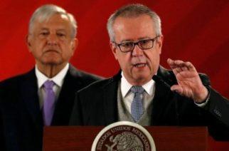 Libro de AMLO no tiene nada de economía: Carlos Urzúa