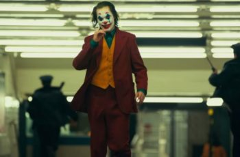 "Warner Bros prepara secuela de ""Joker"""