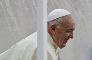 Iglesia Católica alista la aplicación de un nuevo pecado capital