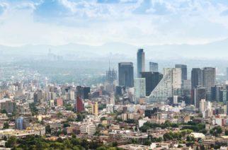 Alertan especialistas por riesgos en la economía del país