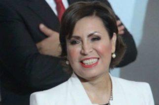 Abrirán juicio político en contra de Rosario Robles