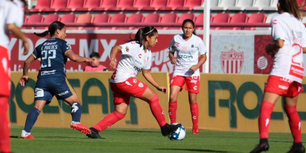 Centellas de Aguascalientes se despide de la temporada con empate ante San Luis
