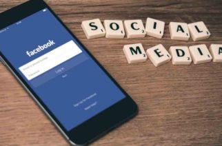 Facebook eliminó millones de cuentas falsas