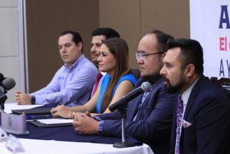 Impulsarán la formación de niños de la orquesta Compáz de Aguascalientes