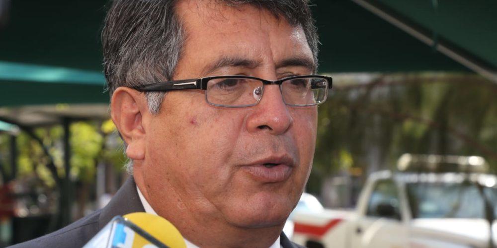 Clausuran farmacias con consultorios atendidos por pseudo médicos o pasantes en Aguascalientes