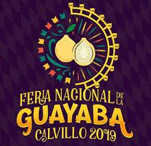 Conoce el programa artístico de la Feria Nacional de la Guayaba en Calvillo