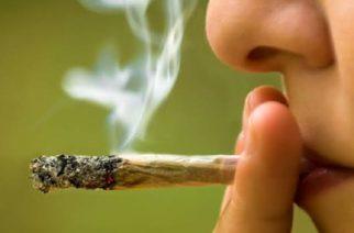 Fumar podría ocasionarte enfermedades mentales