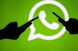 Con un video de Whatsapp te pueden robar mensajes y fotos de tu teléfono