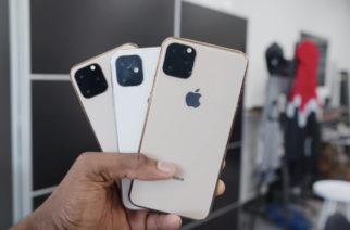 Apple planearía nuevos dispositivos de Realidad Aumentada