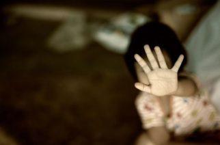 Senado prohíbe el castigo corporal como método de disciplina