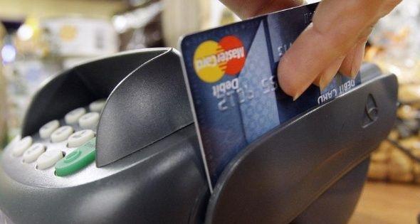Oxxo suspende servicio de depósitos a cuentas bancarias
