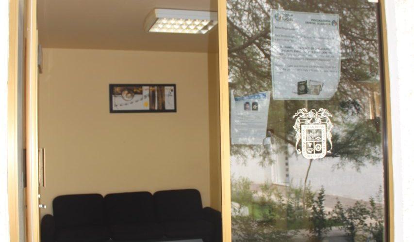 El Besón pasará 22 años en la cárcel de Aguascalientes por violación