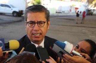 Fiscalía de Aguascalientes sí va a acatar recomendaciones de la CNDH