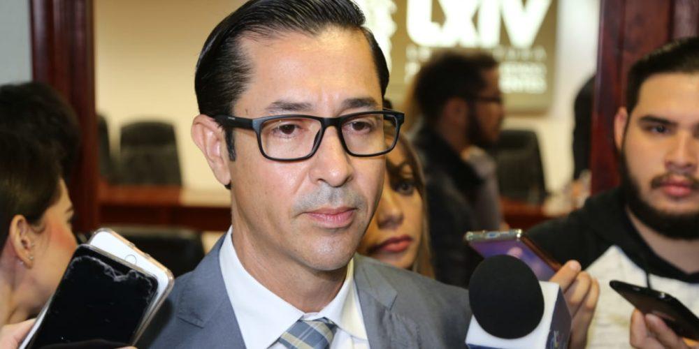 Dará cumplimiento IEE a fallo de Tribunal  Electoral para financiamiento a partidos en Aguascalientes