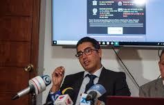 Economistas prevén un crecimiento moderado para Aguascalientes