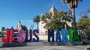 Comenzaron despidos de personal en el Ayuntamiento de Jesús María