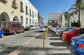 Entre acarreados y entrega de tortas se llevó asamblea de RSP en Aguascalientes