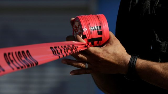 1 de diciembre fue el día más violento del año: SSPC