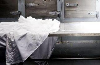 Hay 20 cadáveres sin ser identificados en la Fiscalía General del Estado