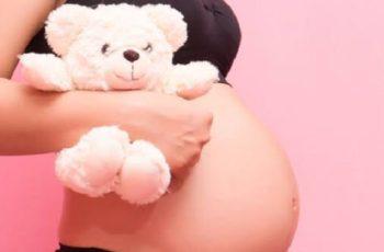 Niña con retraso mental dio luz a bebé producto de una violación en Aguascalientes