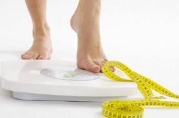 ¿Por qué algunas personas nunca engordan?