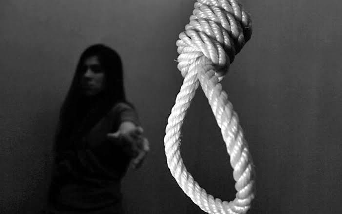 En 36 horas se registraron 4 suicidios en Aguascalientes