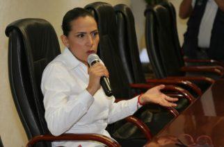 7 de cada 10 edificios en Aguascalientes  no aptos para personas con discapacidad