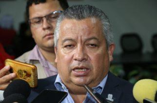 Juran que ahora sí concluirá proceso de concesiones de taxi atoradas en Aguascalientes