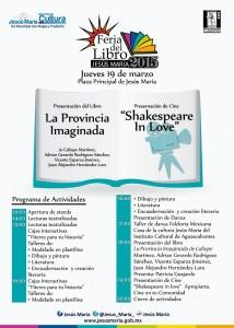 Programa-Feria-del-Libro-02