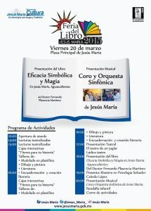 Programa-Feria-del-Libro-03
