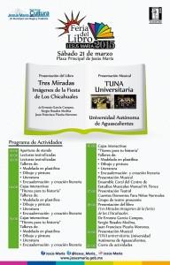 Programa-Feria-del-Libro-04