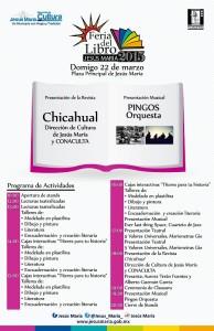 Programa-Feria-del-Libro-05