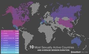 mapa_sexo_n-672xXx80