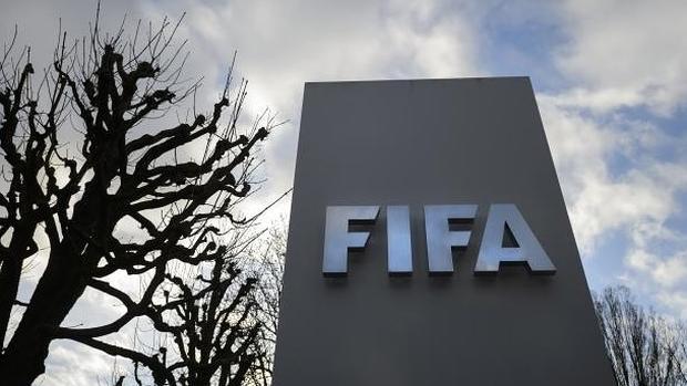 La FIFA concede la cautelar a Real Madrid y Atlético por el caso de los menores