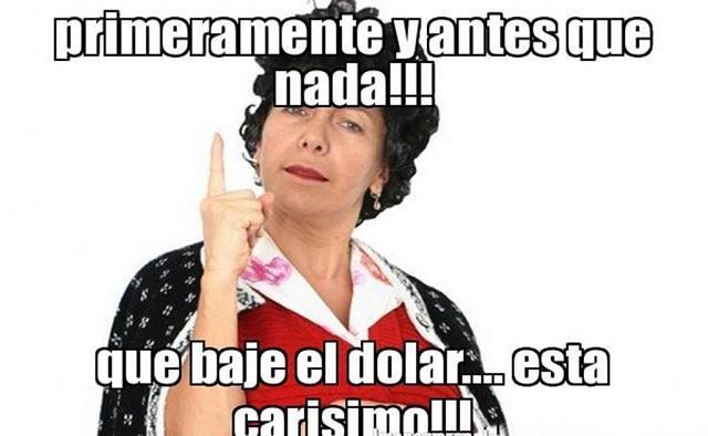 Precio del dólar ya le pegó a las PYMES en Aguascalientes: Sedec