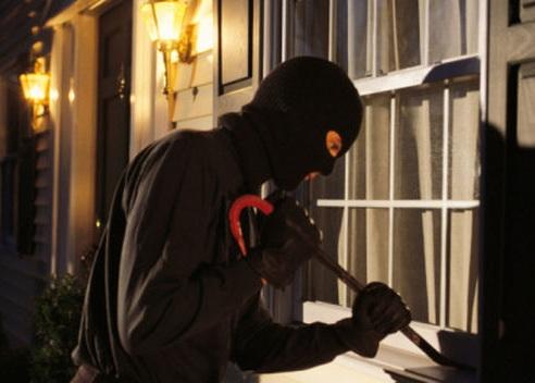Aguascalientes duplica la media nacional en robos a casa habitación
