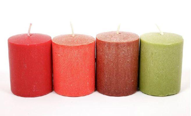 ¿Qué uso se le puede dar al aceite de cocina después de hacer la comida?