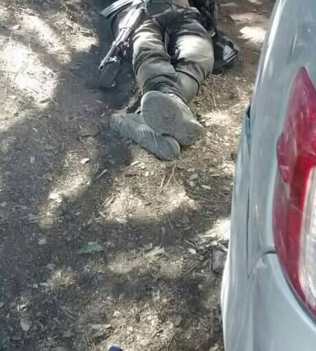 Balacera en Lagos de Moreno, Jalisco deja 4 muertos y 2 heridos