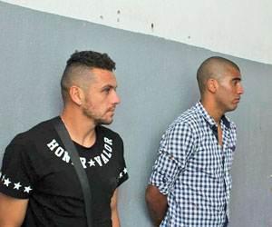Otorgan amparo a jugadores de Necaxa, podría cambiar su situación penal