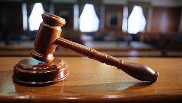 """También el Poder Judicial del Estado se """"apretará el cinturón"""""""