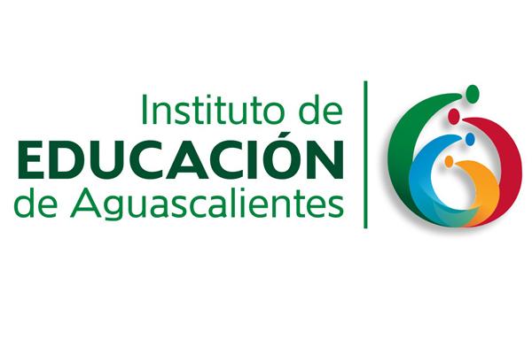 Aviadores de Paco Chávez los más beneficiados con plazas docentes irregulares