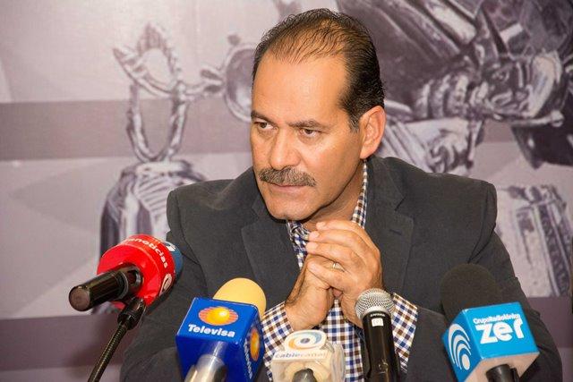 Orozco deplora linchamiento de ratero en Las Cumbres