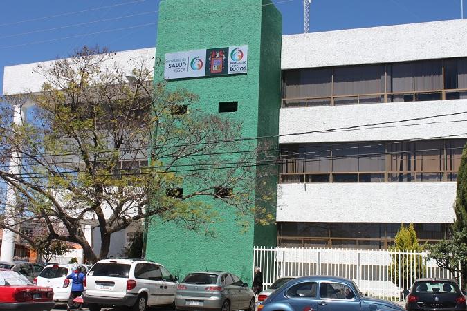 Niega el ISSEA que haya epidemia de piojos en Aguascalientes