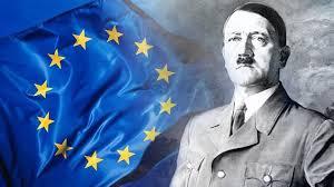 Dinamarca en los tiempos nazis