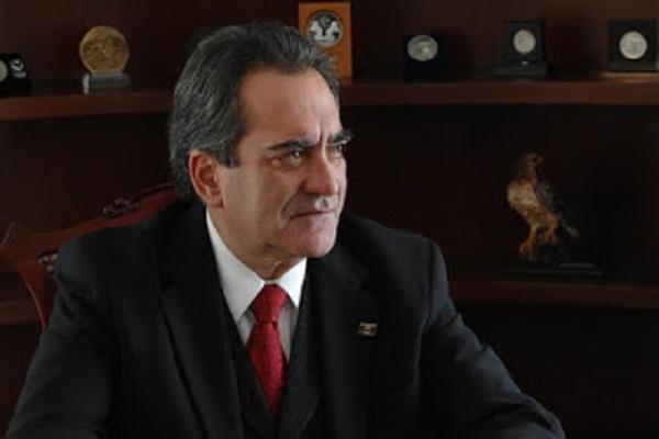 Carlos Lozano no está vinculado con el escándalo PanamaPapers: ARB