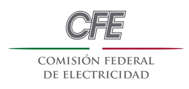 CFE aumenta tarifas industrial, comercial y doméstica de alto consumo; y liberan el gas LP