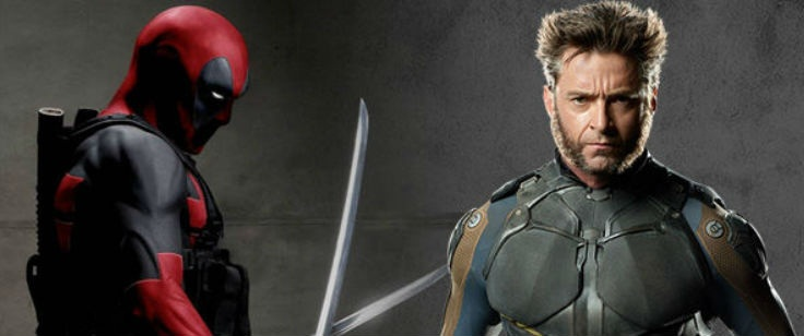 Deadpool influirá en la realización de la cinta Wolverine 3