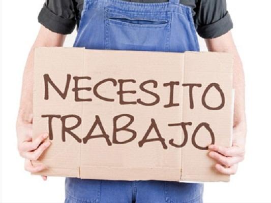 ¿Buscas empleo en Aguascalientes? Aquí hay algunas opciones